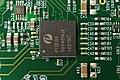 PCIe Redriver IMGP2830 smial wp.jpg
