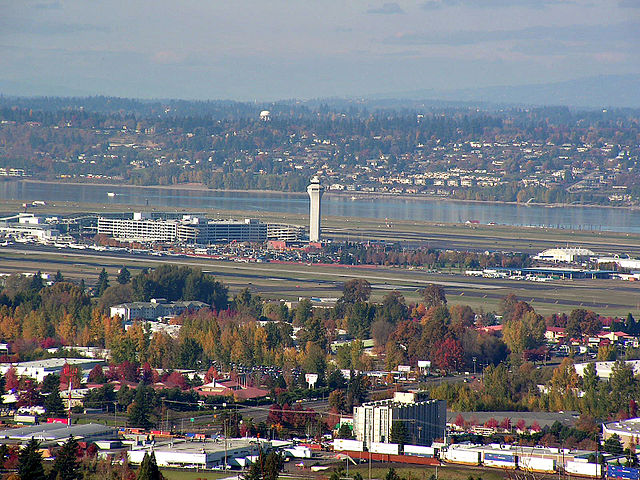 PDX_from_Rocky_Butte