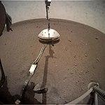 PIA22959-Mars-InSightLander-DeploysWind&ThermalShield-20190202.jpg