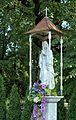 PL-PK Mielec, figura Matki Bożej 2016-07-23--17-35-05-002.jpg