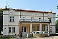 PL - Niwiska - dwór - 2012-07-01--17-44-19-01.jpg