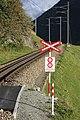 PL Andermatt 200915.jpg