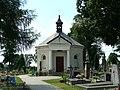 PL Janow Podlaski, cmentarz, kaplica.jpg