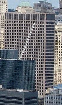 PNC Building Pittsburgh.jpg