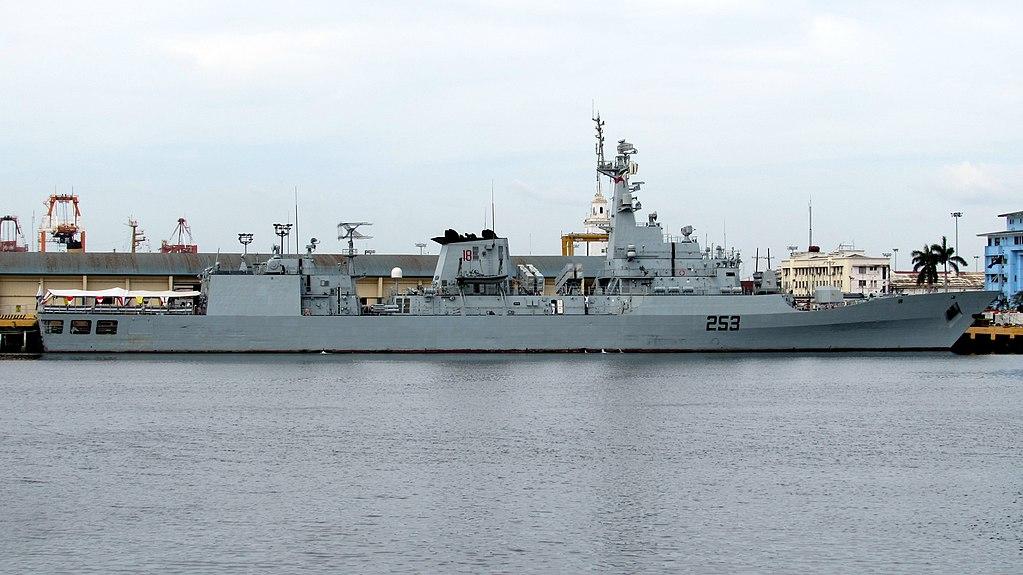 PNS Saif - Side View.jpg