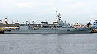 PNS Saif - Widok z boku.jpg