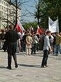 POL warsaw parada rownosci 015.jpg