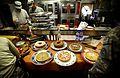 PRT Zabul celebrates Thanksgiving DVIDS343396.jpg