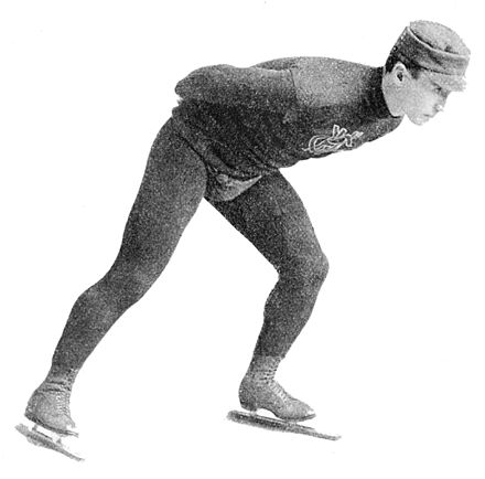 PSM V48 D193 J K McCulloch in skating position.jpg