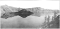 PSM V80 D546 Crater lake from victoria rock crater lake national park.png
