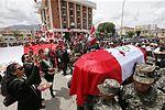 PUEBLO DE HUANCAYO RINDE HOMENAJE A MILITARES CAÍDOS EN EL VRAEM (26397564075).jpg