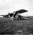 PZL P.1 II SP-ADO.jpg