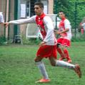Pablo Calvo.png