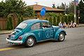 Pacific Days 2012 — IMG-09.jpg