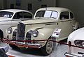 Packard One Ten 1940 schräg A.JPG