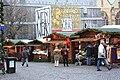 Paderborn Weihnachtsmarkt 2009.jpg