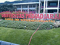 Padjajaran University.jpg