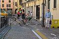 Padova juil 09 304 (8379681785).jpg