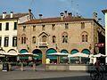 Padova juil 09 48 (8187942061).jpg