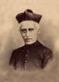Padre Barros Gomes (Bernardino António de Barros Gomes 1839-1910).png
