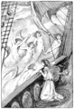 Page 139 illustration in fairy tales of Andersen (Stratton).png