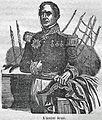 Page 25.4 amiral Bruat.jpg