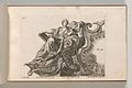 Page from Album of Ornament Prints from the Fund of Martin Engelbrecht MET DP703579.jpg