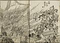 Pages from the Illustrated Book Shinpen Suikogaden LACMA M.2006.136.171a-b.jpg