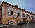 Palác Hložků ze Žampachu 07.JPG
