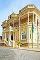 Palácio Rio Negro (Manaus) 48954.jpg