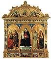 Pala dei Francescani (Piermatteo d'Amelia).jpg