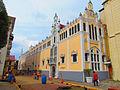Palacio Bolívar - Flickr - N. Nazareth Valdespino O..jpg