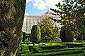 Palacio Real y Jardines de Sabatini (3523443116).jpg