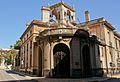 Palacio Taranco2.jpg