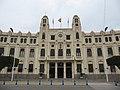 Palacio de la Asamblea, Melilla (2).jpg