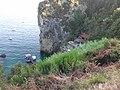 Palaiokastritsa 490 83, Greece - panoramio (5).jpg