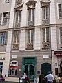 Palais Hongran, Nice.jpg
