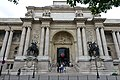 Palais de la découverte @ Paris (27935469222).jpg