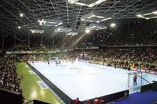 2012–13 EHF Cup