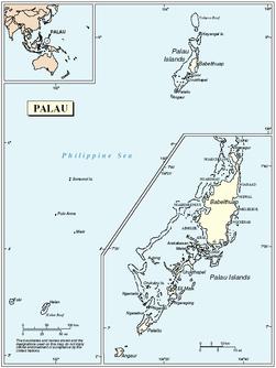 Palau.PNG