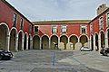 Palau comtal-castello d'empuries-2013 (2).JPG