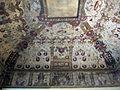 Palazzina di marfisa d'este, sala A, grottesche di camillo filippi e bastianino, fine xvi sec 08.JPG