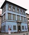Palazzo Blu de Pisa.JPG