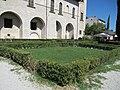 Palazzo Ducale Gubbio 03.jpg