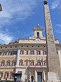 Palazzo Montecitorio 2019 02.jpg