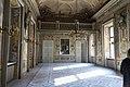 Palazzo Vitta.jpg