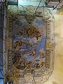 Palazzo corsini, sala del trono, volta dipinta da a.d. gabbiani (a secco) 01.JPG