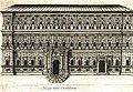 Palazzo della Cancelleria Apostolica - 18th-century engraving.jpg
