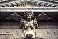 Palazzo della Consulta (4231377119).jpg