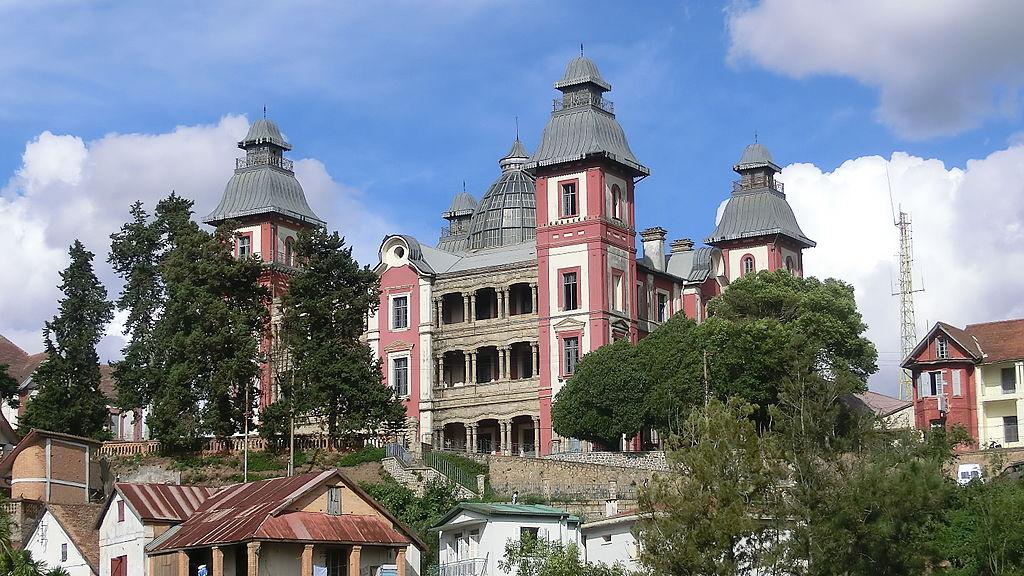 Palazzo di Andafiavaratra.JPG